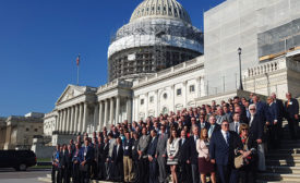 Affiliated Distributors, ASA partner as collaborative industry voice in D.C.