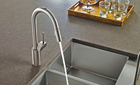 sht0516_Products_MoenFaucet.jpg