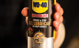 sht0516_Products_WD40.jpg