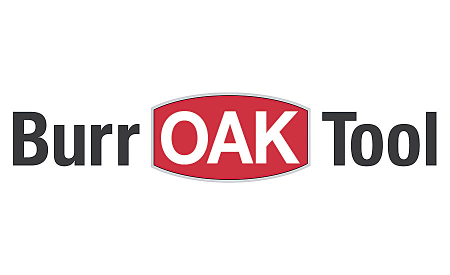Burr Oak Tool announces partnerhip