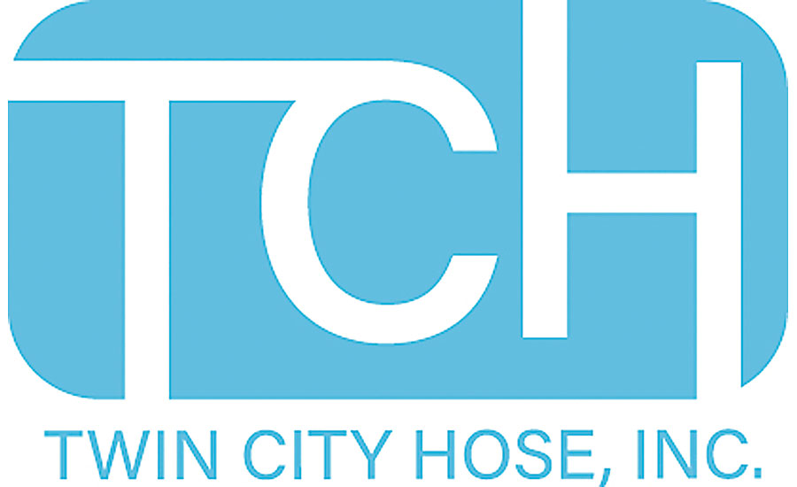 Twin City Hose announces rebranding