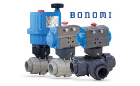 sht1116_Products_Bonomi.jpg