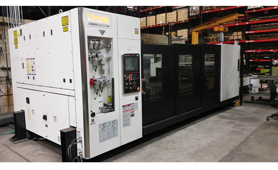 Supply House Times Profile Mifab Leverages Expertise In