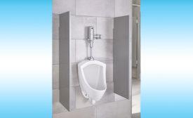 American Standard 1-pint urinal