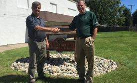 Progressive Plumbing Supply acquires company