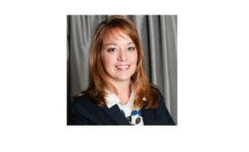 MORSCO's Kerri Mathews on recruiting new talent into the PHCP-PVF industry.