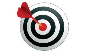 2-sht0916ASA_Target.jpg