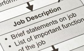 6-sht0916ASA_Job-Description.jpg