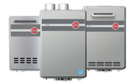 sht0916_Products_Rheem.jpg