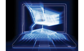 The lure of online suppliers
