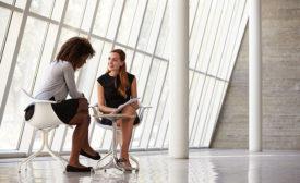 Navigating the negotiation
