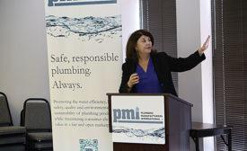 PMI advocates restoration of U.S. water infrastructure