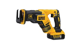 sht0417_Products_DEWALT.jpg