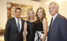 First Supply opens new Kohler Signature Store