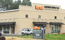 Gateway Supply opens new Lexington location