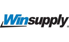 Winsupply opens two new locations