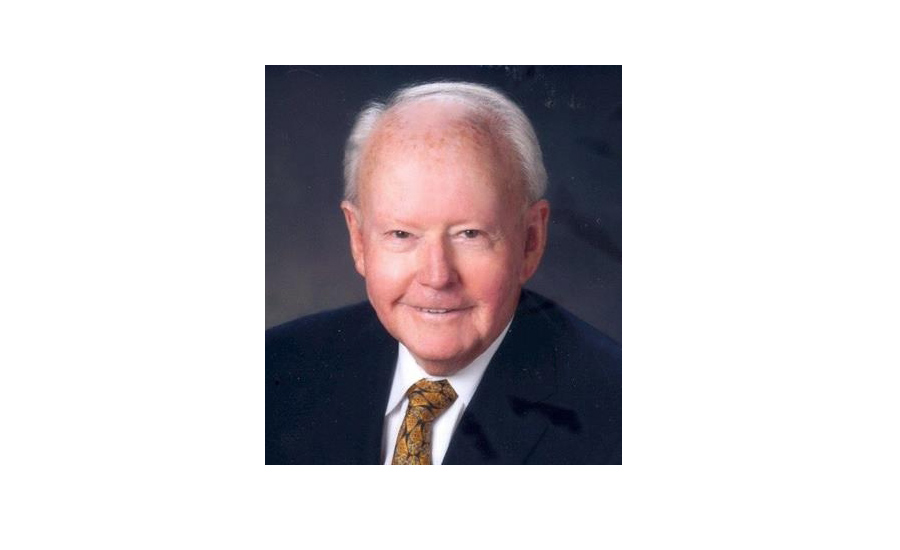 Former Conbraco President and CEO Carl Mosack dies | 2017-08