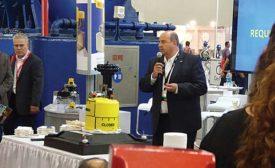 Crane acquires Westlock Controls