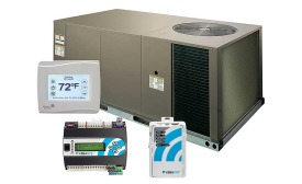 sht0117_Products_JohnsonControls.jpg