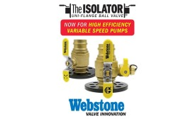 sht0117_Products_Webstone.jpg