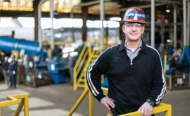 Supply House Times Profile: McWane Plumbing Group and AB&I Foundry
