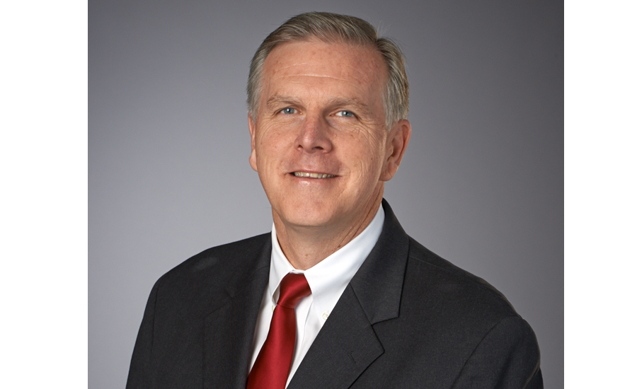 Kevin Wheeler, president and chief operating officer of A. O. Smith, has been elected to the company's board of directors.