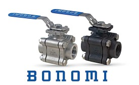 sht0717_Products_Bonomi.jpg