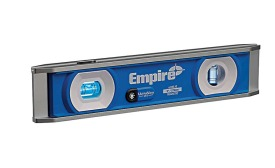 sht0717_Products_Empire.jpg