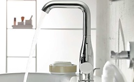 sht0717_Products_GROHE.jpg
