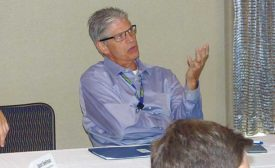 NCWA annual meeting delves into the nuances of pricing and competing in the digital age