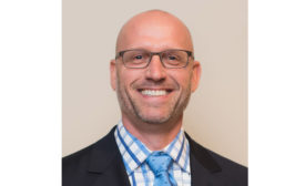 Chicago Faucets names Phil Boggs as vice president of commercial sales.