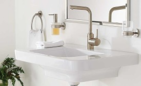 sht0617_Products_Grohe.jpg