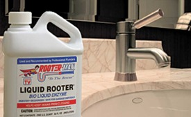sht0617_Products_Rooter-Man.jpg