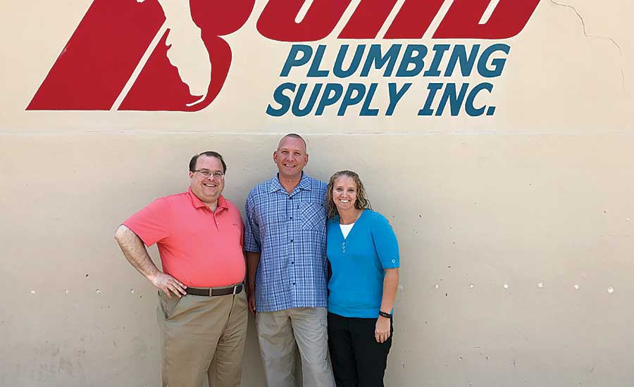 Bond-Plumbing-Supply