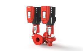 his includes the new Design Envelope Tango parallel pumps and Design Envelope Vertical In-Line pumps up to 10 hp.