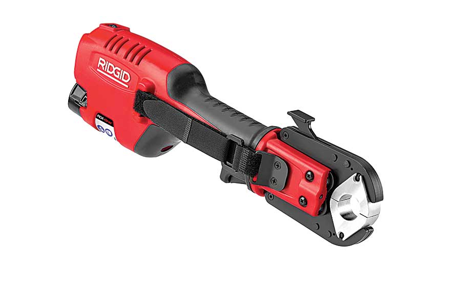 The new ridgid 2 how to change ridgid circular saw blade images ridgid pex tool greentooth Image collections