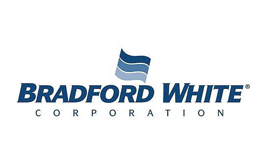 Bradford White acquires GEA production assets