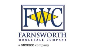 Farnsworth Logo, Fortiline operating in same Arizona locations