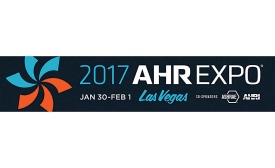 2017 AHR Expo Product Spotlight