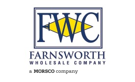 Farnsworth, Fortiline operating in same Arizona locations