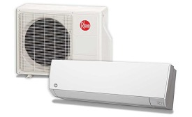 sht0517_PRoducts_Rheem.jpg
