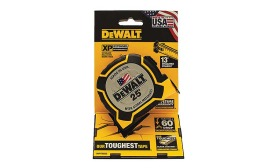 sht0517_Products_DeWaltTAPE.jpg