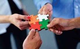 Volunteer leaders key for ASA