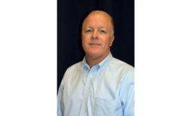 Walleck brings more than 20 years of experience to the Danze and Gerber teams.