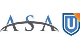 ASA University provides online education
