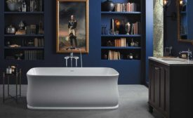 Kohler and ASA: Working together to provide extraordinary customer experiences