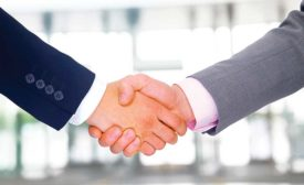 ASA and PSDA Merge To Strengthen Value Offering
