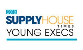 0418 young execs
