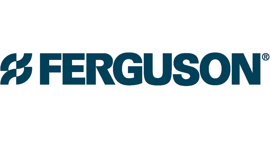 Ferguson recently announced it has acquired four companies