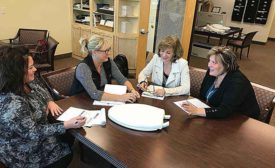 Women in Industry: Joint planning can boost sales in 2019